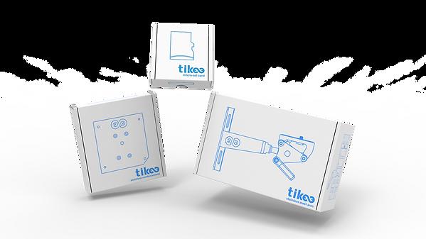 Packaging Commun Accessoires - 01082019.