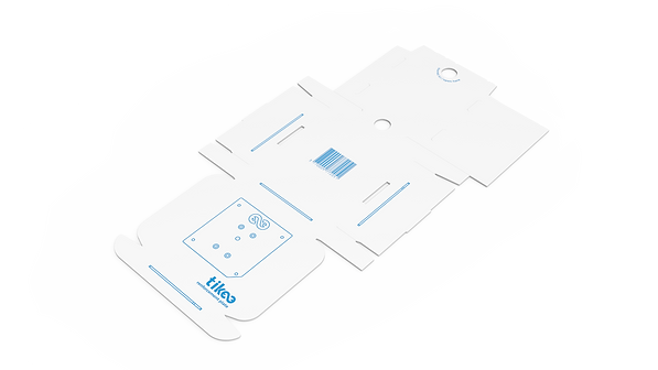 Packaging platine - 05092018-Studio 3.15