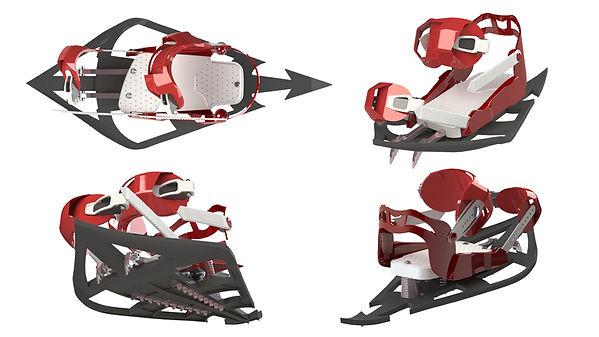 Predator Xplor1.jpg
