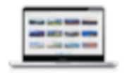 web app-05-04.png