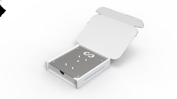 Packaging platine - 05092018-Studio 1.16