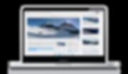 web app-05-03.png