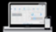 web app-05-01.png