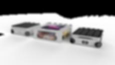 Rendu Fourreau Tikee 2 - 21022019-Studio
