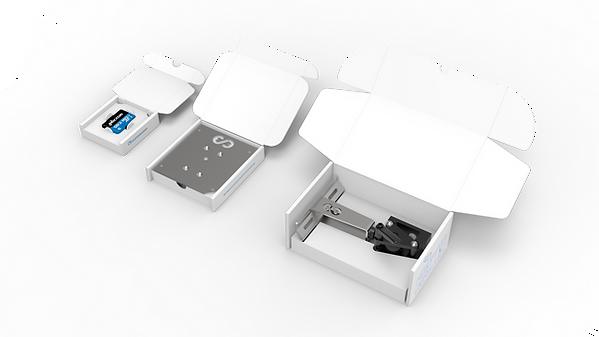 Packaging Commun Accessoires - 28072019-