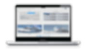 web app-05-02.png