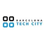 logo BCN Tech City.png
