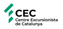 CEC_Logo-Vertical.png