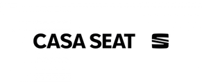 Logo CASA SEAT-02.png