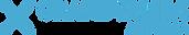 logo-gv-es.png