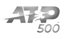 logo_atp500_full.png