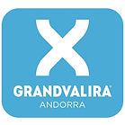 logo-grandvalira.jpg