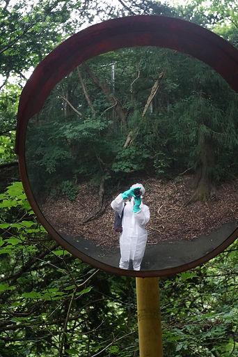Sam doctor in Fukushima.JPG