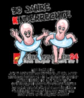 Artikel 45 Kinderrechte frei.png