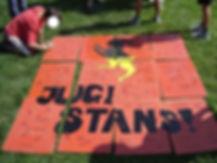 2006-Jugiwettkampf-44.jpg