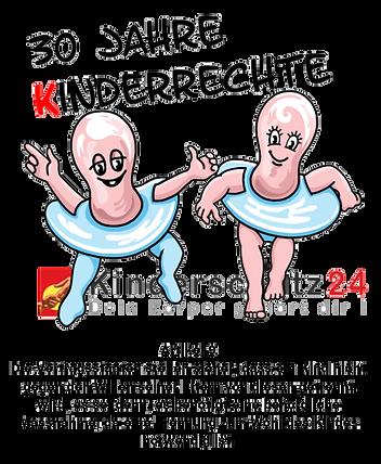 Artikel 9 Kinderrechte frei.png