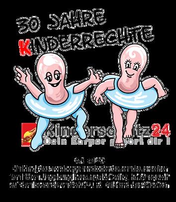 Artikel 20 Kinderrechte frei.png