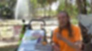 Foto Videocoaching 2.png