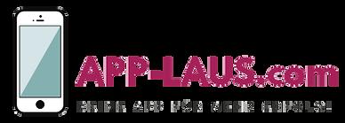 Logo 2 APP-LAUS.png