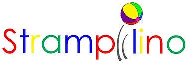 Strampi Logo.JPG