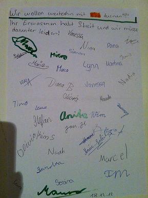 Unterschriften 2012 002.jpg