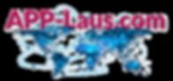 Logo APP-Laus - Weltkart4e.png