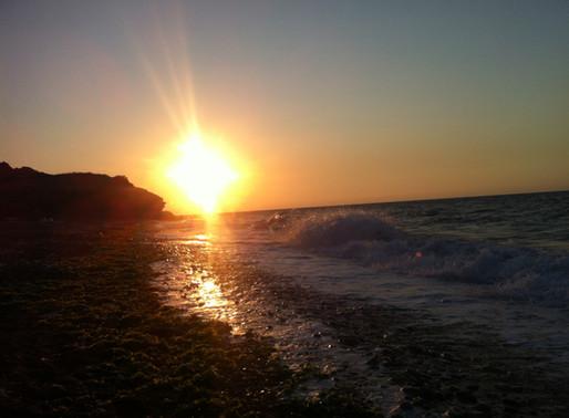 Danke Black Sea
