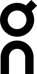 thumbnail_on_Logo_standard.png