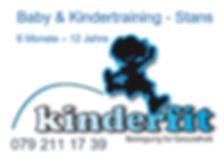 Kinderfit Logo.png