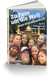 Buch 5 - Indonesien.png