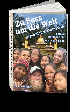 Buch 5 - Indonesien.png
