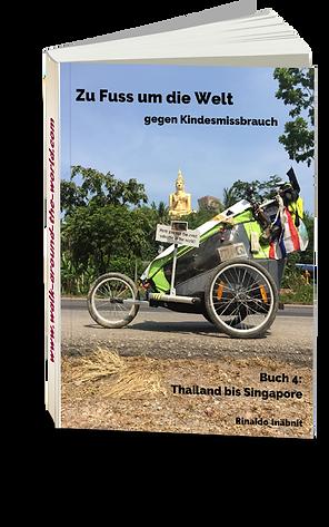 Buch 4 - Thailand bis Singapore.png