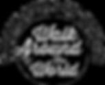 watw_Logo_1fg_schwarz1 - 850 688 - Kopie