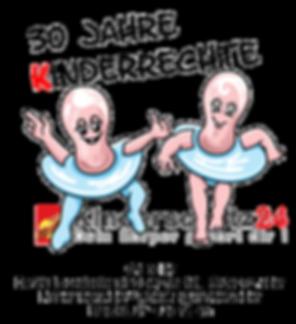 Artikel 34 Kinderrechte frei.png