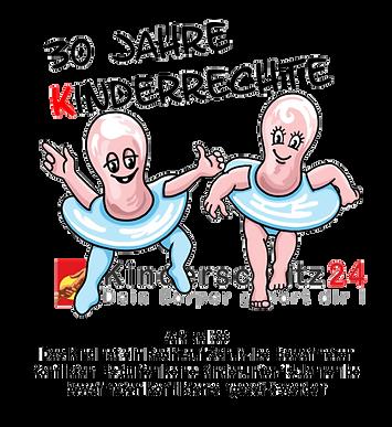 Artikel 38 Kinderrechte frei.png