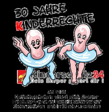 Artikel 35 Kinderrechte frei.png