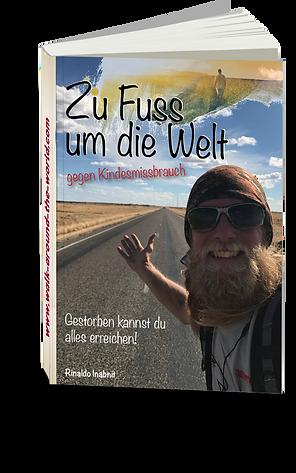 Buch_1_bis_Ende_Türkei_-_Cover.png
