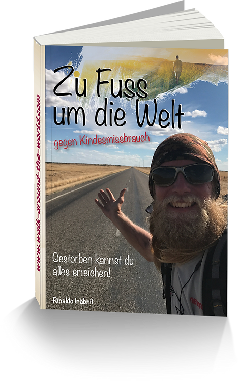 Buch_1_bis_Ende_Türkei_-_Cover.png