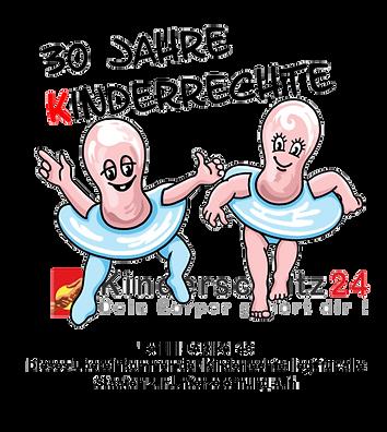 Artikel 46 Kinderrechte frei.png