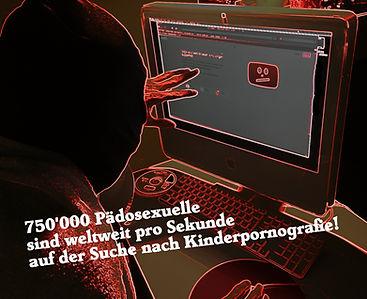750000_Pädos_pro_Sekunde.jpg