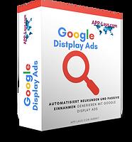 Cover Google Display Ads - DEFINITIV - K