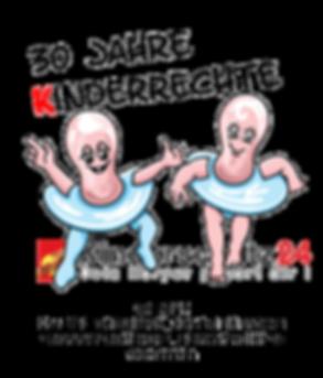 Artikel 15 Kinderrechte frei.png