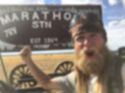 12 1190 - Marathon.JPG