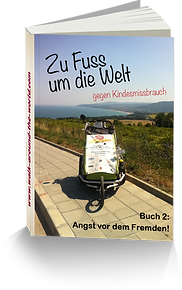 Buch 1 bis Bulgarien.png