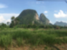 09 25 - meine Berge.JPG