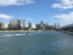 12 2106 - Gold Coast.JPG
