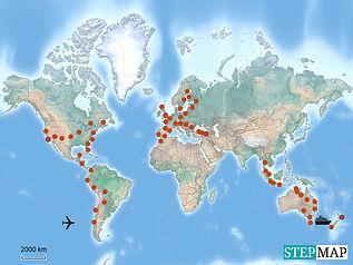 StepMap-Karte-Weltreise-zu-Fuss.jpg