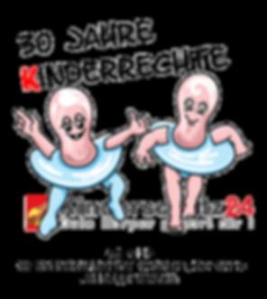 Artikel 14 Kinderrechte frei.png