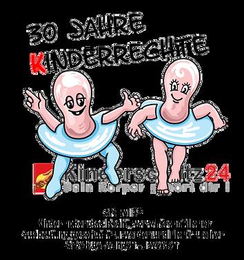 Artikel 32 Kinderrechte 32.png