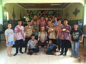 11 506 - Schulbesuch Probolinggo.JPG